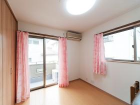 熊本県玉名郡 Y様の施工写真です。