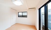 熊本県熊本市 K様の施工写真です。