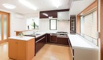 熊本県熊本市 M様の施工写真です。