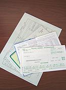 家造りの流れ  6.所有者名義物件計画/登記・名義・抵当権・権利者・相続手続き贈与計画手続き・ローン控除計画