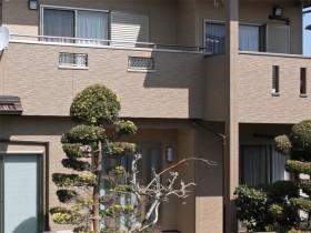 熊本県菊池郡 A様のページです。