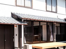 熊本県熊本市 N様の施工写真です。