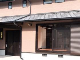 熊本県上益城郡益城町 まとめてリフォーム 施工後