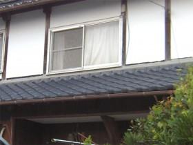 熊本県菊池市 まとめてリフォーム 施工前