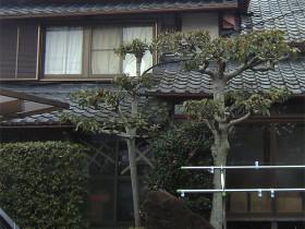 熊本県熊本市 まとめてリフォーム 施工前
