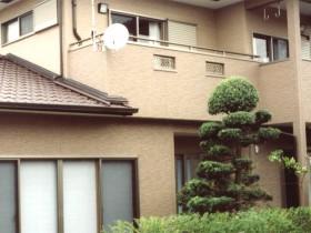 熊本県菊池郡 まとめてリフォーム 施工後
