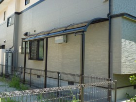 P1120092